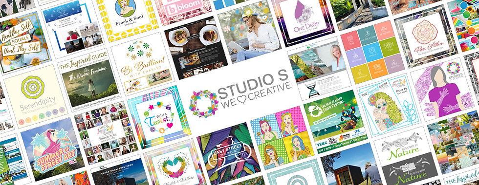 Sears Co Website 2020 Banner Studio S.jp