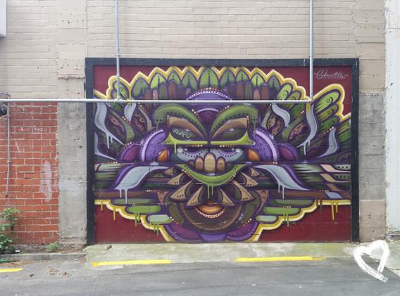Wellington by Amanda Sears63.jpg