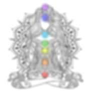 An Introduction to Your Chakras (Energy Centres)