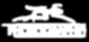 Jars Photography Logo Web
