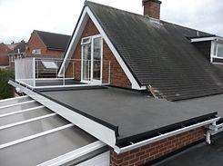 firestone-rubber-roofing-3-.jpg