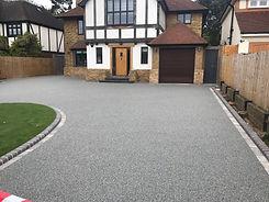 resin-driveway-london-diamond-driveways-