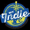 WIT-indie-v2-logo2.png
