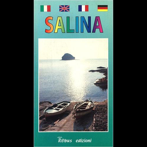 Guida di Salina