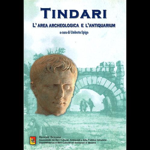 Tindari - L'area archeologica e l'Antiquarium
