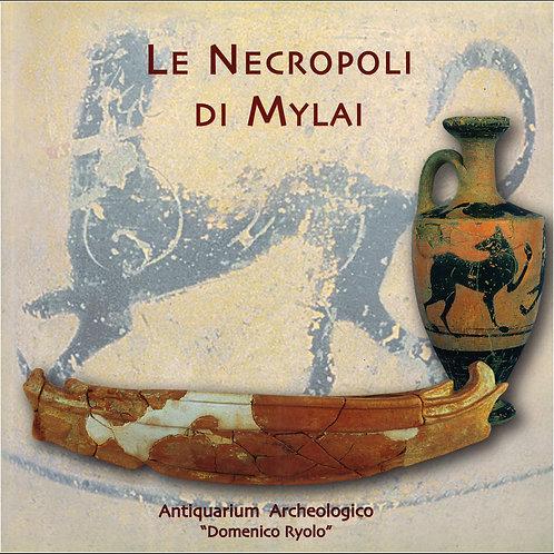 La Necropoli di Mylai