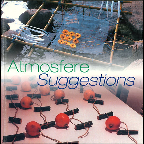 Atmosfere Suggestions
