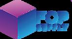 FOPS_logo_text_20200430.png