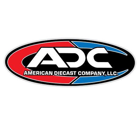 adc-logo.jpg