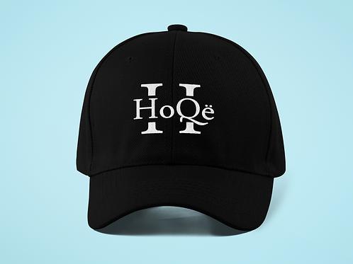 """""""Classic"""" Dad Hat"""