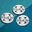 "Thumbnail: ""Empowerment Badge"""