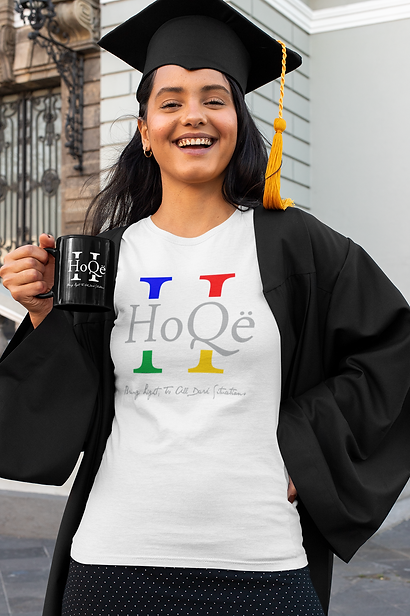 t-shirt-mockup-featuring-a-happy-graduat