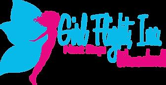 original-logos_2014_Oct_7865-1382241.png