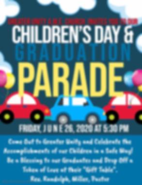 Childrens Day Parade - Final.jpg