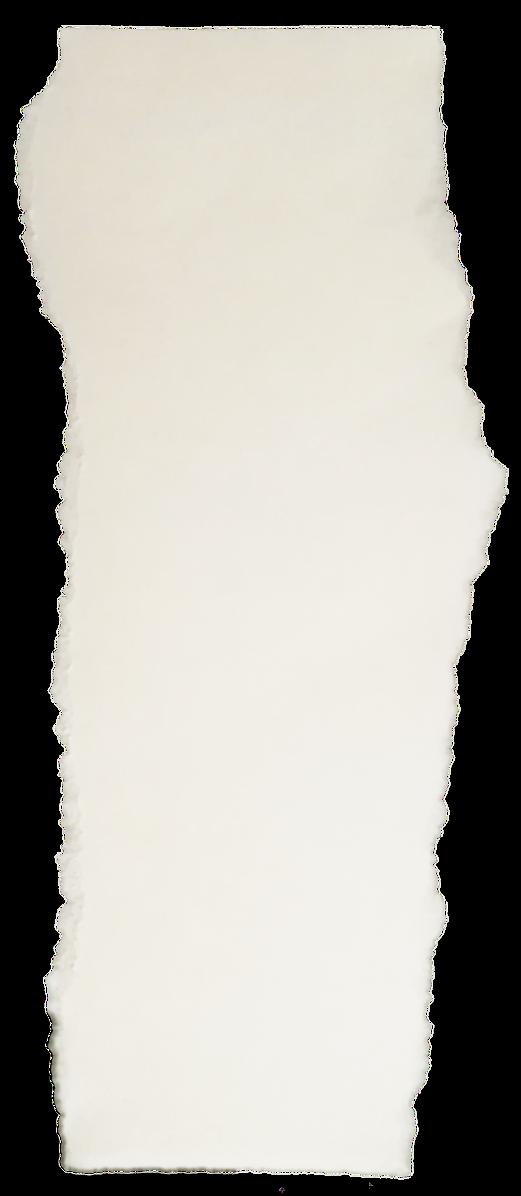 groot papier 1.png