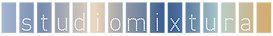 logo_studiomixtura_single-01.png