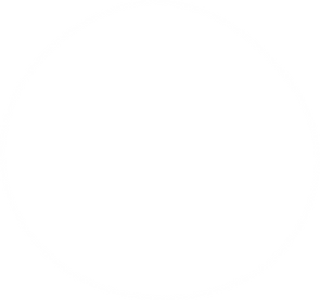 cirkel 40 procent transparantie.png