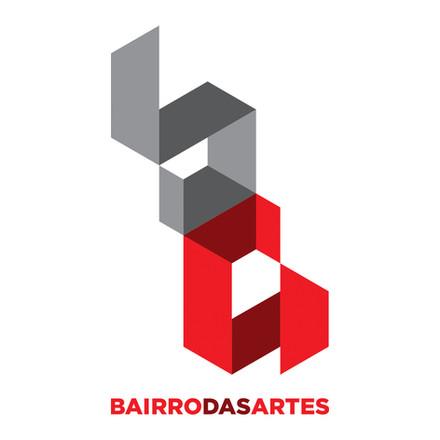 10º BAIRRO DAS ARTES