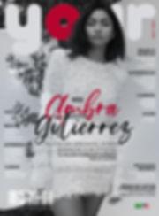 Ambra Gutierrez Your-Mag