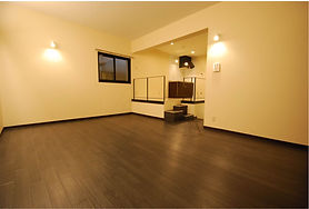 yoga studio rucruc ヨガ 愛媛県松山市