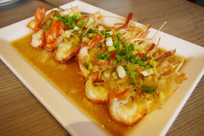 ThaiLand-**curry