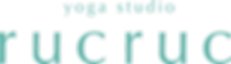 rucruc_logo.png