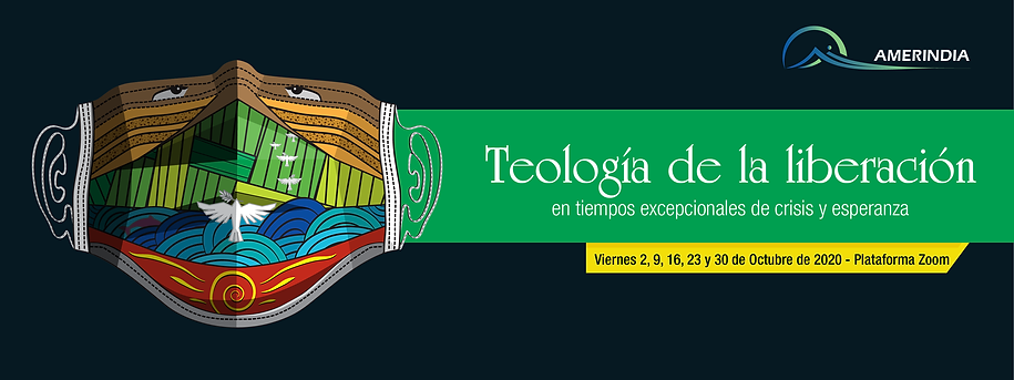 Banner congreso-01.png