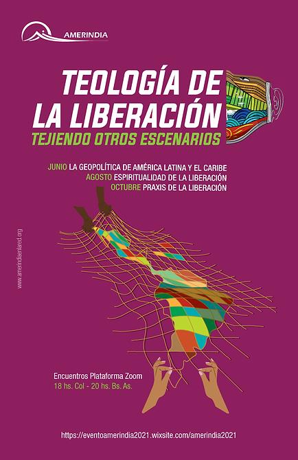 Afiche-Congreso-amerindia-2021-General-F