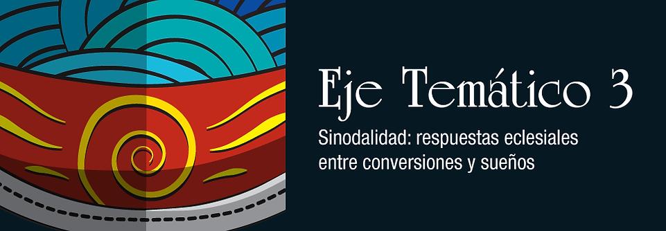 Banner-Eje-3-Sinodalidad (3).png