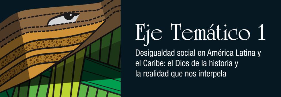 Banner-Eje-1-Desigualdad.png