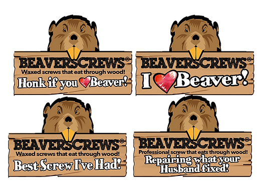 Beaver-Bumper-Stickers.png
