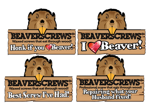 Beaver-Bumper-Stickers.png