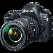 2co Canon Camera