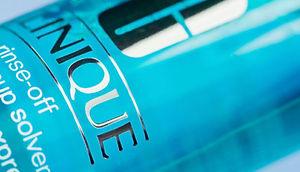 Cold Foil Cosmetic Label, Code It Labels Ltd, Risley, Warrington