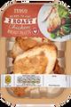 film-food-packaging.png