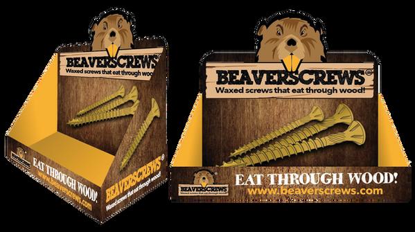 BeaverLodge.png