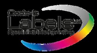 Code It Labels Ltd Logo