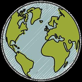 world-globe.png