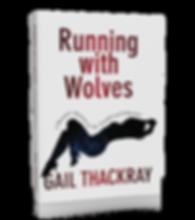 wolves-cover-3D-V2.png