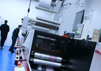 film-printing3.jpg