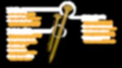 Beaverscrew-Info.png