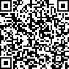 2co QR Code