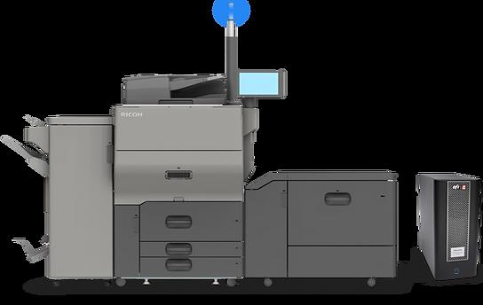 2co-new-ricoh-C5300-digital-press.png