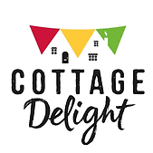 cottage-delight.png