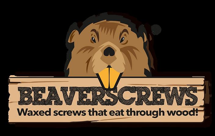 Beaverscrews-web-logo.png
