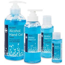 Hand-Sanitiser-labels.jpg
