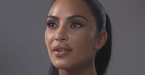 Kim Kardashian said she was on Drugs During Sex Tape- This Celebrity Overdosed while filming Sex Vid