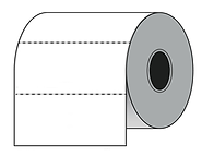 perforated-labels.png