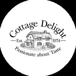Cottage-Logo.png