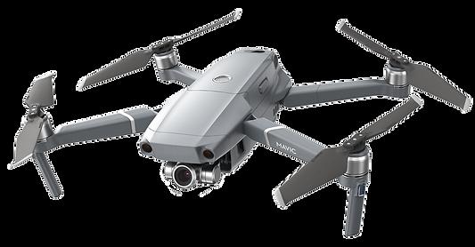2co Mavic Pro Drone
